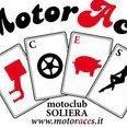 Motoraces Motoclub