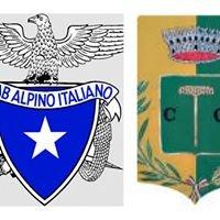 Club Alpino Italiano - Sottosezione Cigliano