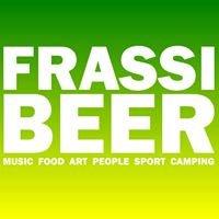 Frassi Beer Festival
