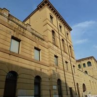 Liceo Scientifico Girolamo Fracastoro