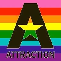 Attraction Management & Events