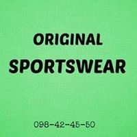 Original Sportswear