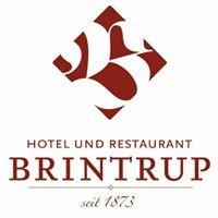 Hotel-Restaurant Brintrup