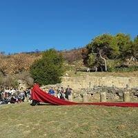 FFMG Festival Filosofia Magna Grecia