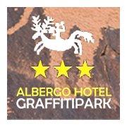 Albergo Hotel Graffitipark