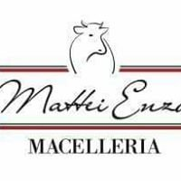 Macelleria Mattei Enzo