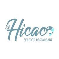 El Hicaco Seafood Restaurant