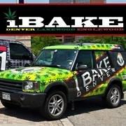 IBake Lakewood