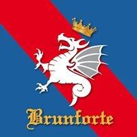 Contrada Brunforte