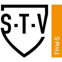 FHWS Fachschaft Informatik/Wirtschaftsinformatik