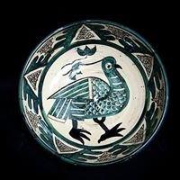 Ceramiche Nesti