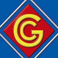 GYMNASTICS CLUB di Valter Miccichè