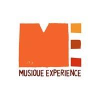 Musique Expérience
