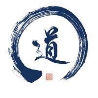 Sennin Foundation Center For Japanese Cultural Arts