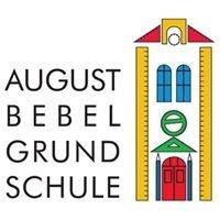 August-Bebel-Schule Grundschule der Stadt Leipzig