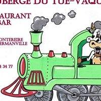 "Auberge ""Le Tue Vaques"""