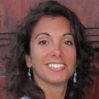 Fiori di Bach Biella Dott.ssa Chiara Verzola
