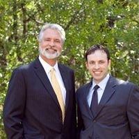 Mortgages for Austin/ Kenton Brown