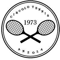 Circolo Tennis Anzola Emilia