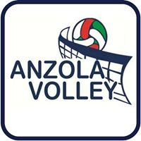 Anzolavolley