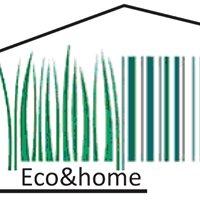 Eco&home