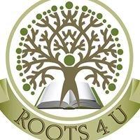 Roots4U