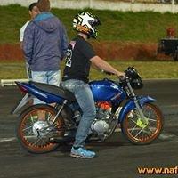 Art Motos Racing