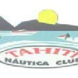 Tahiti Náutica Club