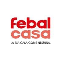 Arredamenti De LILLO Mobili - Foggia, Italia