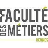 Mobilité Européenne - Faculté des métiers