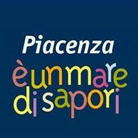 Piacenza è Un Mare di Sapori