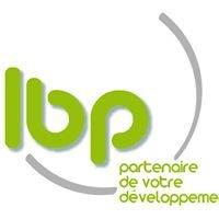 LBP Granville - Relation Client