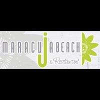 Maracujabeach & Restaurant
