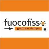 Fuocofisso