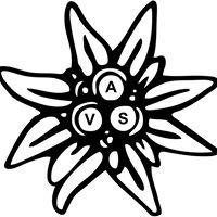 AVS Sektion Kaltern