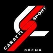 Caratti Sport