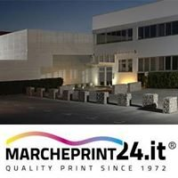 Marcheprint24.it