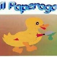 Il Paperogo