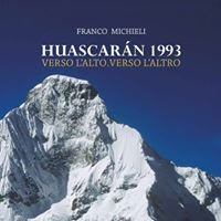 Huascaran 1993