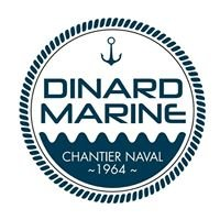 Dinard Marine