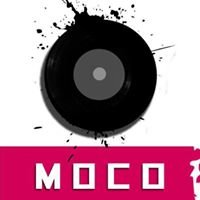 Mo City Collection