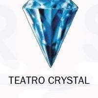 Cinema Teatro Crystal