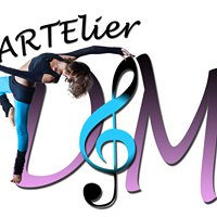 D&M ARTElier