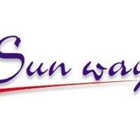 Remorques Sun Way
