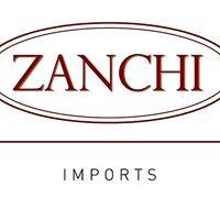 Zanchi Imports