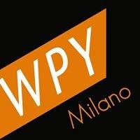 Wildlife Photographer of The Year - Milan