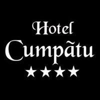 Hotel Cumpatu Sinaia ****