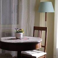 Bed & Breakfast La Riva Sinistra (Porretta Terme)