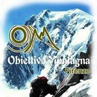 Obiettivo Montagna