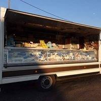 Le Carrousel Des Fromages
